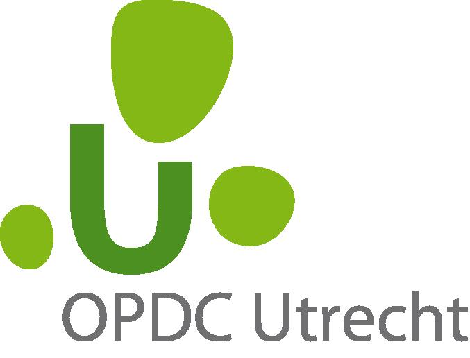 OPDC-Utrecht